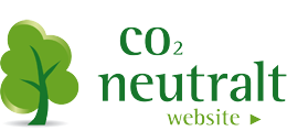 CO2-neutralt-website-2